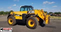 JCB 531-70, 2010
