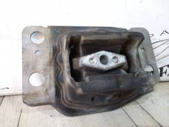 Подушка кпп Ford S-Max CA1 Ford S-Max CA1 2006