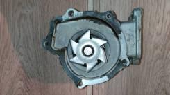 Помпа водяная Nissan Almera N15