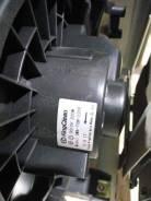 Мотор печки Faw V2 Faw V2 2014