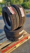 Bridgestone Blizzak RFT. Зимние, без шипов, новые. Под заказ