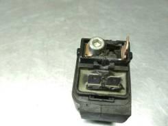 Реле стартера CBR600F4I PC35 35850MR5007