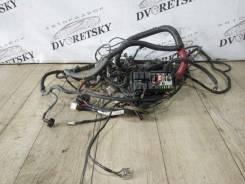 Проводка двигателя Lifan Breez Lifan Breez