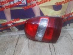 Стоп сигнал задн. лев. Mazda Familia Mazda Familia