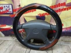 Подушка безопасности Mazda Familia Mazda Familia