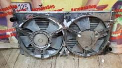 Вентилятор охлаждения радиатора Chery Amulet (A15) 2006 > Chery Amulet (A15) 2006 > 2008