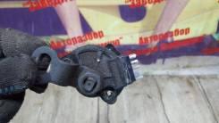 Датчик положения селектора Ford Lazer Ford Lazer 2000