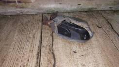 Ручка открывания багажника Ford Lazer Ford Lazer 2000
