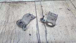 Крепление радиатора Ford Lazer Ford Lazer 2000