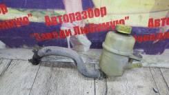 Бачок гур Ford Lazer Ford Lazer 2000