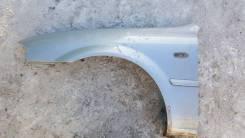 Крыло перед. лев. Ford Lazer Ford Lazer 2000