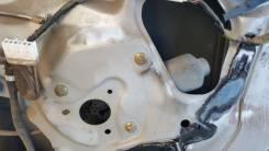 Стеклоподъемный механизм перед. лев. Ford Lazer Ford Lazer 2000