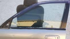 Стекло боковое перед. лев. Ford Lazer Ford Lazer 2000