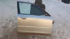 Дверь перед. прав. Ford Lazer Ford Lazer 2000