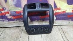 Блок управления климатом Ford Lazer Ford Lazer 2000