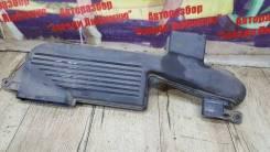 Воздухозаборник Ford Lazer Ford Lazer 2000