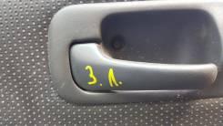 Ручка двери задн. лев. Honda CR-V Honda CR-V 1996