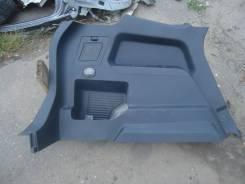 Обшивка багажника (левая) для Lifan Myway