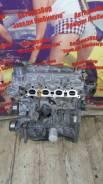 Двигатель Nissan Tiida Nissan Tiida 2008