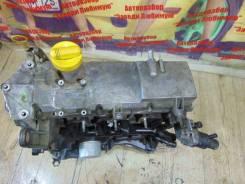 Двигатель Lada Largus Lada Largus 2015