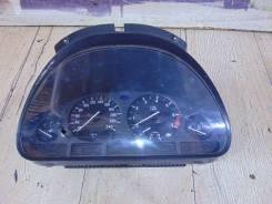 Панель приборов Bmw 5-Series Bmw 5-Series 1998
