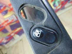 Кнопка стеклоподьемника Chevrolet Niva Chevrolet Niva 2008