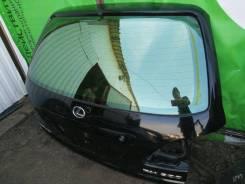 Дверь багажника задн. Lexus RX300 Lexus RX300 1998