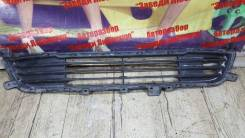 Решетка радиатора Mitsubishi OUTLANDER Mitsubishi OUTLANDER