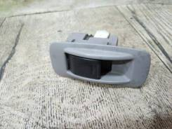 Кнопка стеклоподьемника Toyota Corolla Toyota Corolla