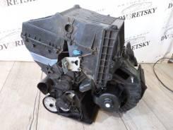 Корпус отопителя Ford S-Max CA1 Ford S-Max CA1