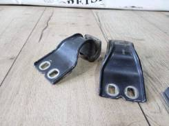 Крепление багажника Ford S-Max CA1 Ford S-Max CA1