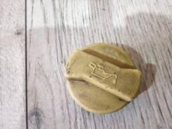 Пробка маслозаливной горловины Chery Amulet Chery Amulet
