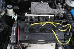 Двигатель Lifan Breez Lifan Breez 2008