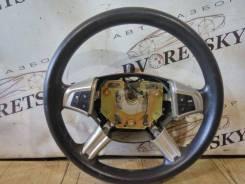Рулевое колесо Lifan Solano Lifan Solano