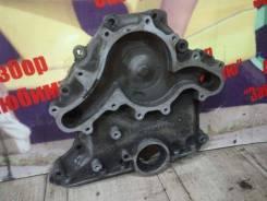 Лоблвина двигателя Ford Explorer Ford Explorer