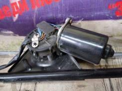 Мотор стеклоочистителя Hyundai Sonata IV (EF) 1998-2001 Hyundai Sonata IV (EF) 1998-2001 1998