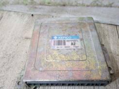 Эбу Hyundai Sonata IV (EF) 1998-2001 Hyundai Sonata IV (EF) 1998-2001 1998