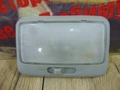 Светильник салона Honda CR-V 1996-2002 Honda CR-V 1996-2002 2000