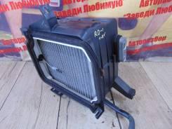 Корпус радиатора кондиционера Honda CR-V 1996-2002 Honda CR-V 1996-2002 2000