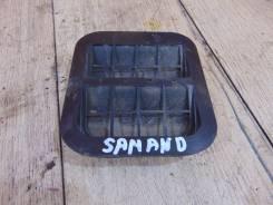 Решетка вентиляционная Iran Khodro Samand IN Iran Khodro Samand IN 2006