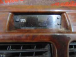 Часы Toyota Camry SV40 Toyota Camry SV40 1996
