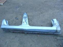 Порог со стойкой Chevrolet Lanos T100 Chevrolet Lanos T100 2011, правый