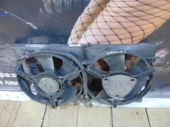 Вентилятор радиатора Chery Amulet (A15) 2006 > Chery Amulet (A15) 2006 > 2008