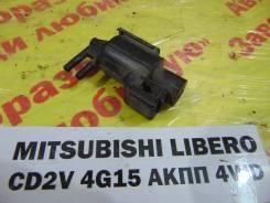 Клапан вакуумный Mitsubishi Libero Mitsubishi Libero 2000