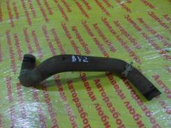 Патрубок радиатора нижн. Faw V2 Faw V2 2014