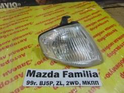 Указатель поворота Mazda Familia Mazda Familia 1999, правый