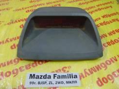 Стоп сигнал Mazda Familia Mazda Familia 1999
