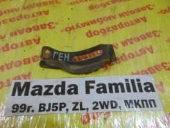 Кронштейн генератора Mazda Familia Mazda Familia 1999