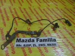 Датчик abs перед. прав. Mazda Familia Mazda Familia 1999