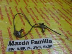Датчик abs задн. прав. Mazda Familia Mazda Familia 1999